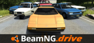 BeamNG Drive 🎮Free Download - Windows PC, PS4, Xbox One: Game