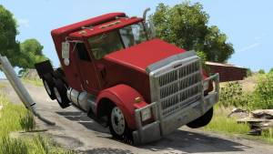 For xbox drive 360 beamng